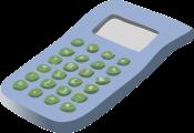 Kosten für die Legasthenie- und Lese-Rechtschreib-Trainerin